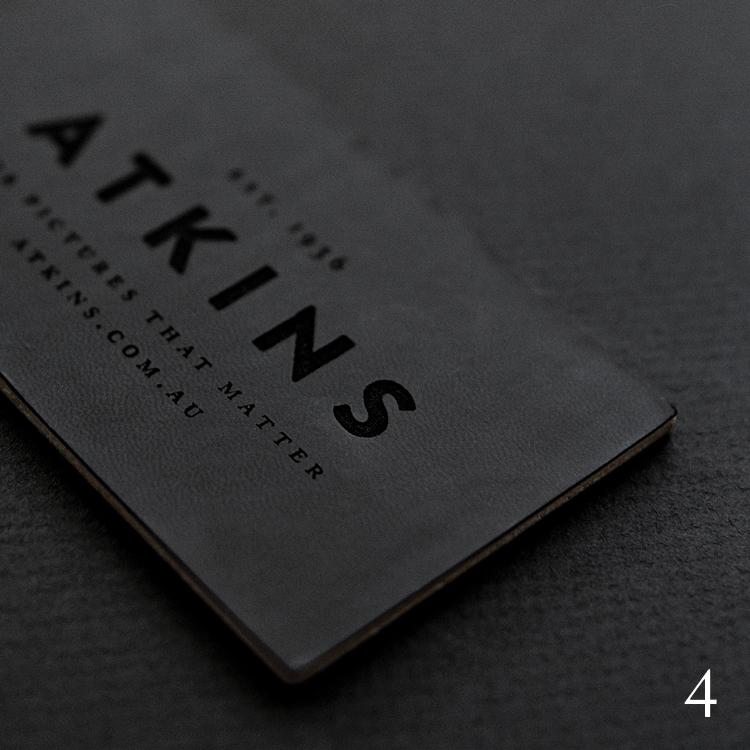 4. Best über matte black.jpg