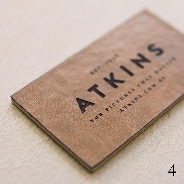 4. Satin metallic brown.jpg