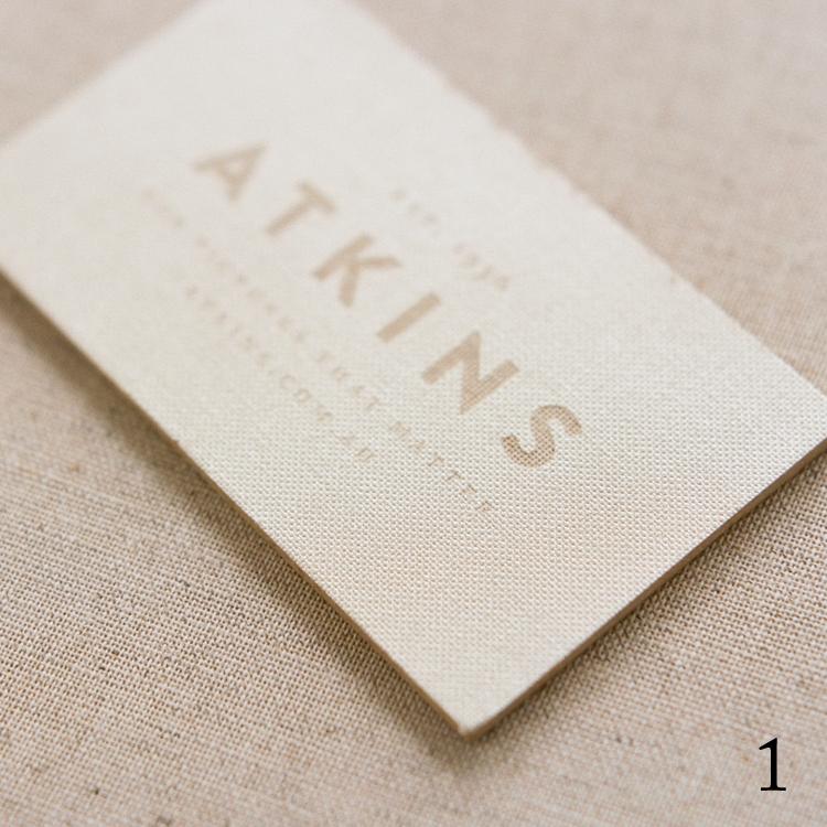 1. Pearl metallic linen.jpg