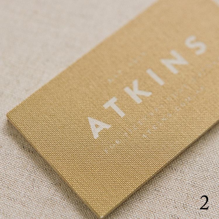 2. Glorious gold linen.jpg