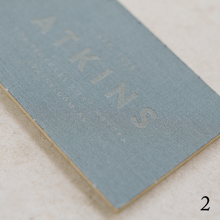 2. Cotton linen grey.jpg