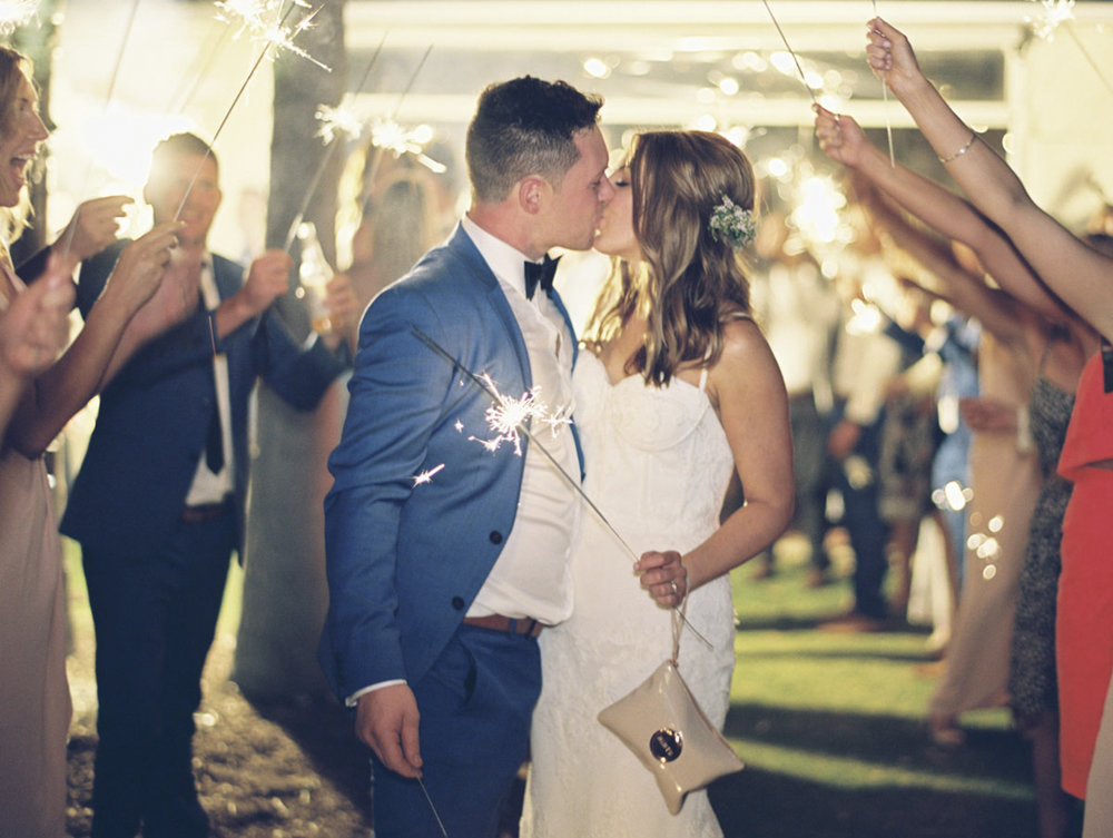 ADELAIDE+WEDDING+PHOTOGRAPHERS+KINGSBROOK.jpg