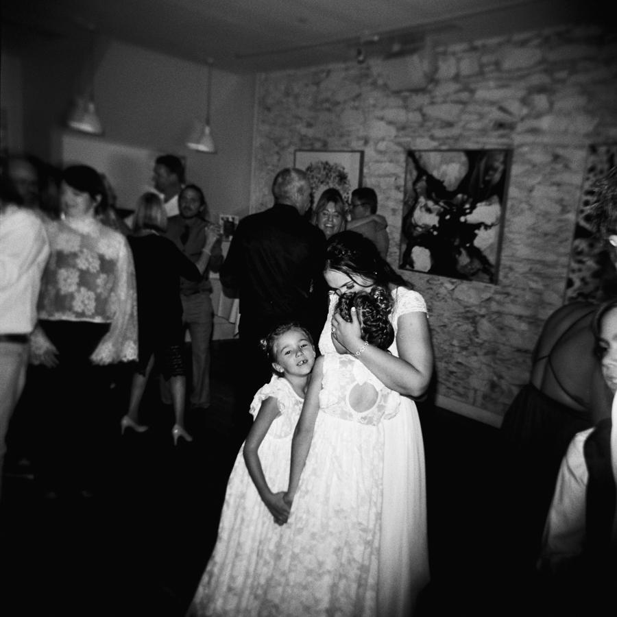 HOLGA-FILM-WEDDING-PHOTOGRAPHER_003.jpg
