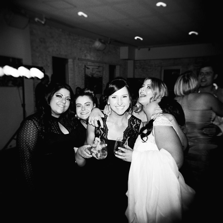HOLGA-FILM-WEDDING-PHOTOGRAPHER_005.jpg