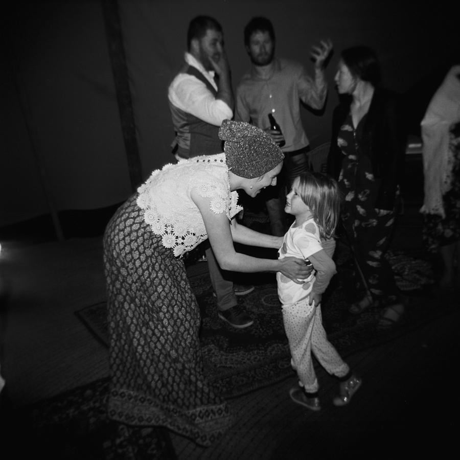 HOLGA-FILM-WEDDING-PHOTOGRAPHER_020.jpg