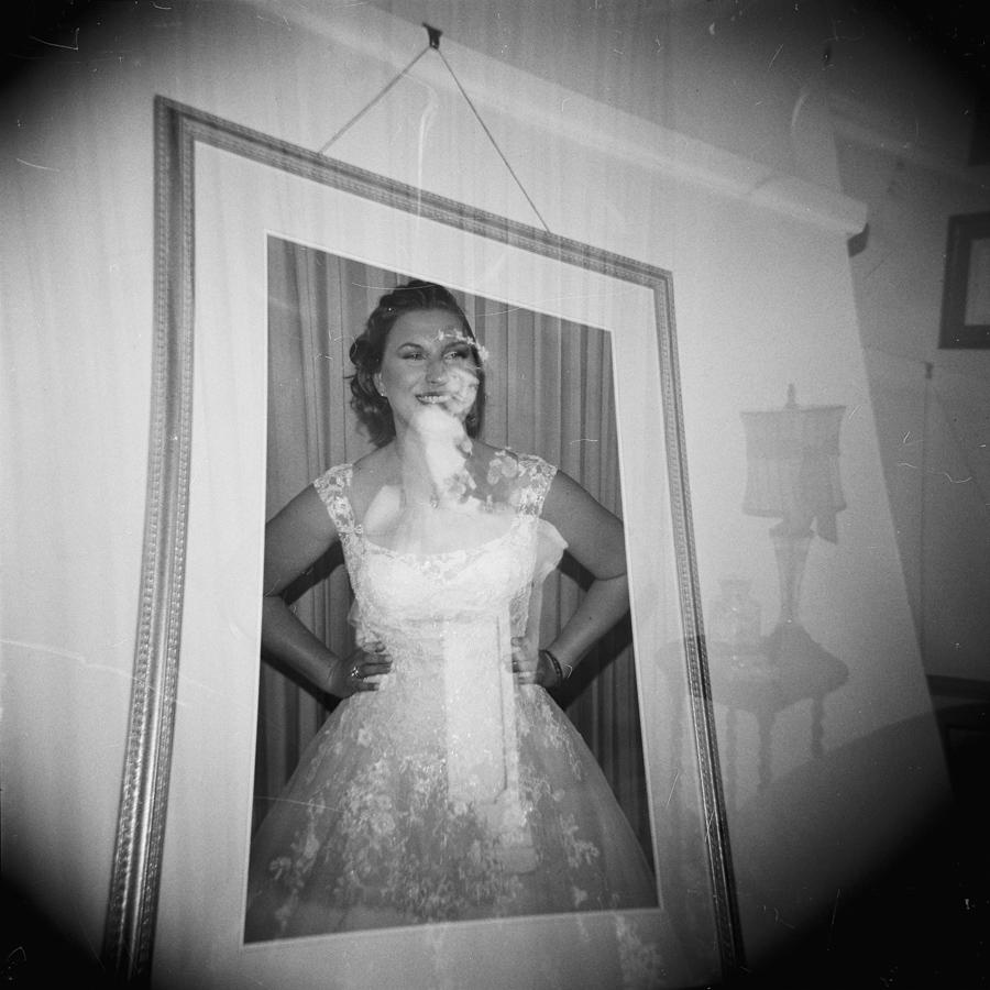 HOLGA-FILM-WEDDING-PHOTOGRAPHER_026.jpg