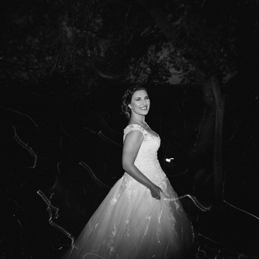 HOLGA-FILM-WEDDING-PHOTOGRAPHER_028.jpg