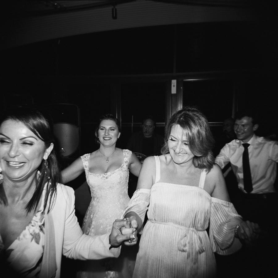 HOLGA-FILM-WEDDING-PHOTOGRAPHER_030.jpg