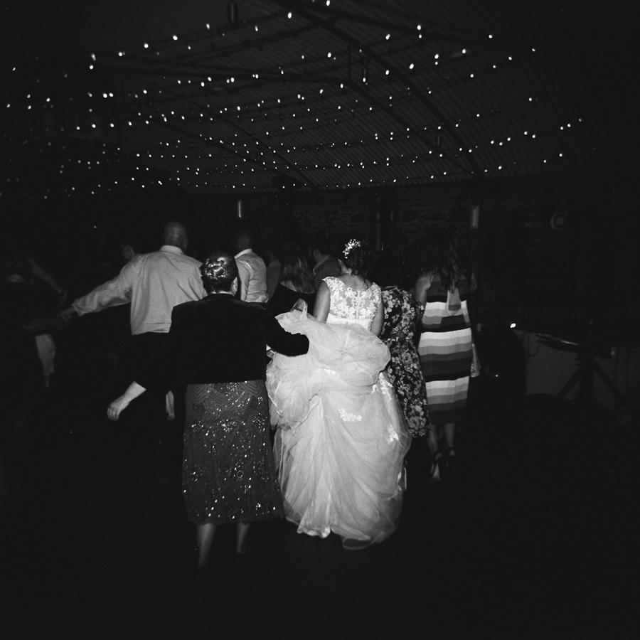 HOLGA-FILM-WEDDING-PHOTOGRAPHER_032.jpg