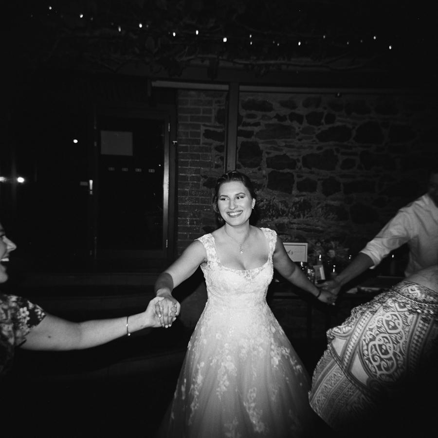 HOLGA-FILM-WEDDING-PHOTOGRAPHER_034.jpg