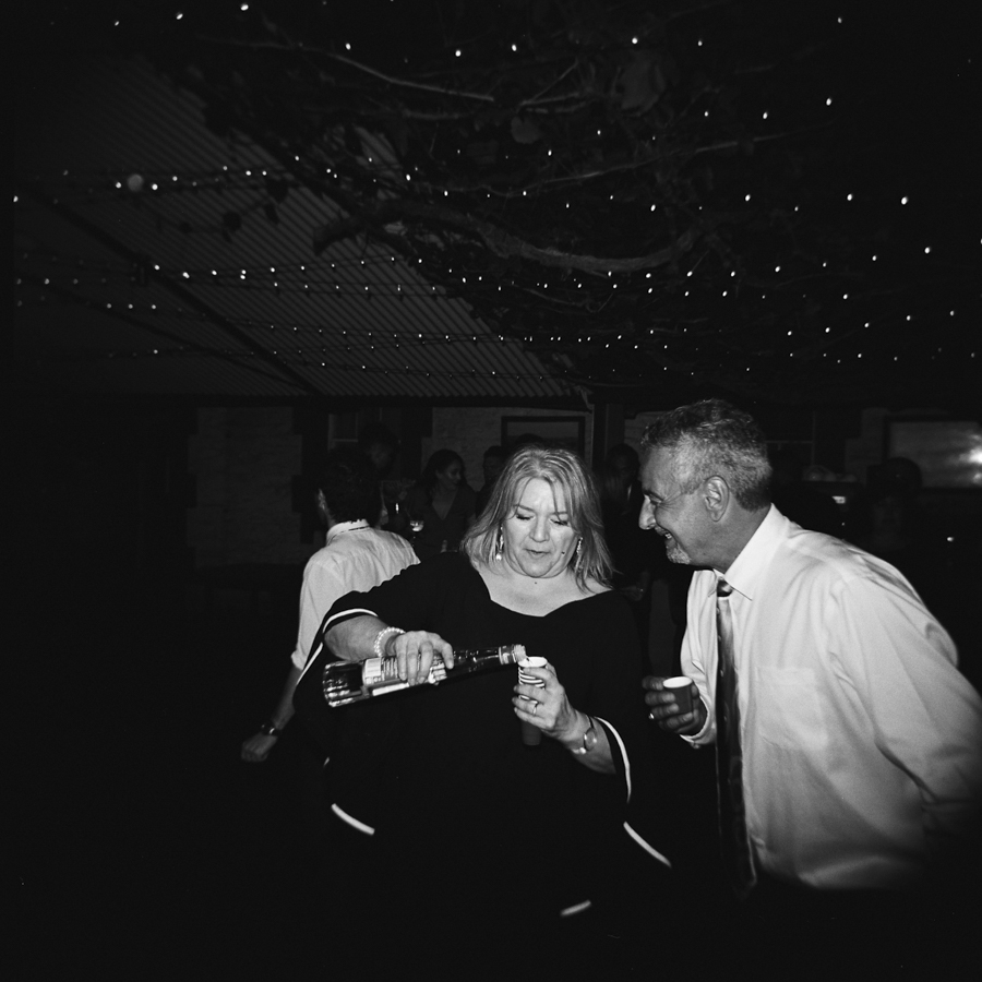 HOLGA-FILM-WEDDING-PHOTOGRAPHER_035.jpg