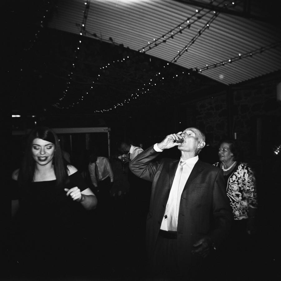 HOLGA-FILM-WEDDING-PHOTOGRAPHER_036.jpg