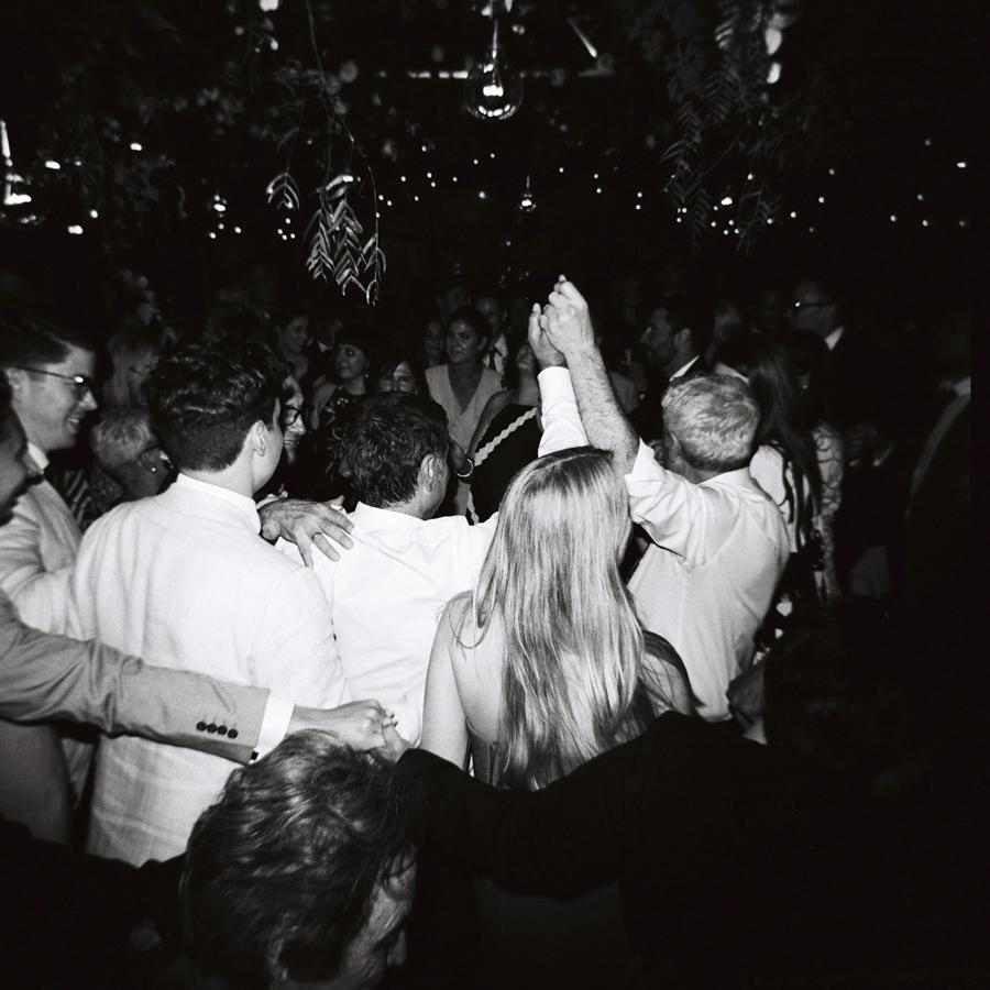 HOLGA-FILM-WEDDING-PHOTOGRAPHER_039.jpg