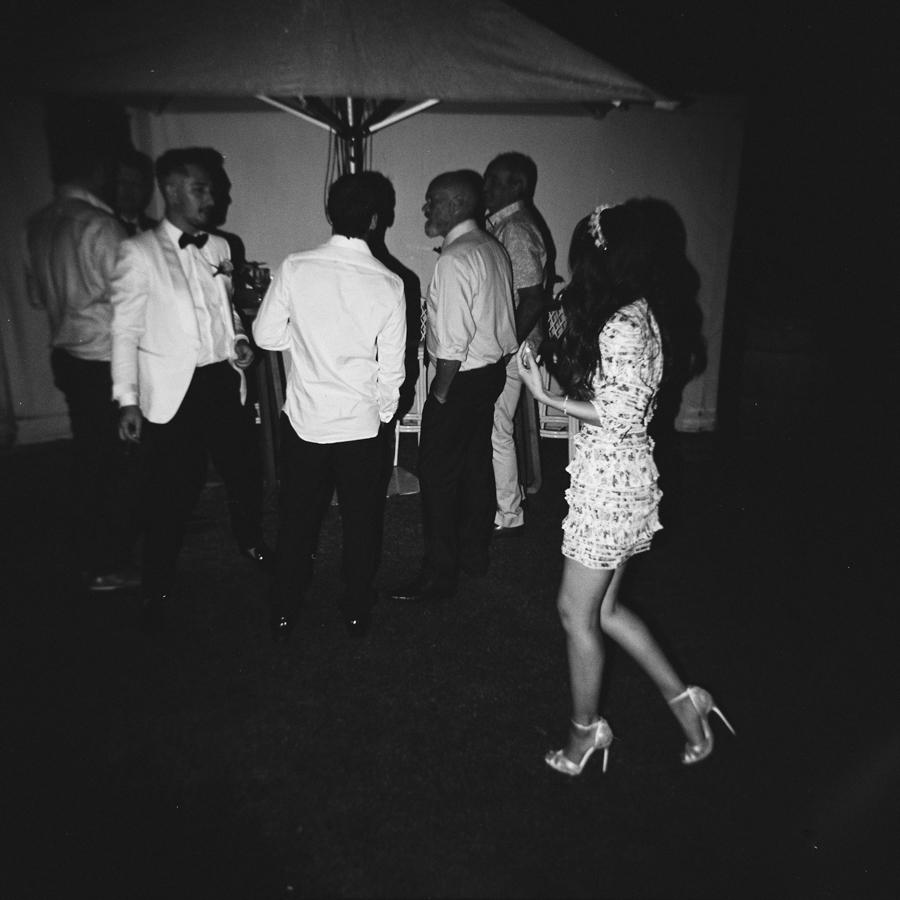 HOLGA-FILM-WEDDING-PHOTOGRAPHER_041.jpg