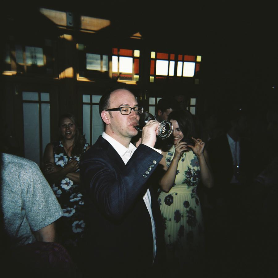 HOLGA-FILM-WEDDING-PHOTOGRAPHER_042.jpg