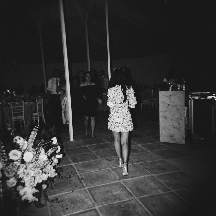 HOLGA-FILM-WEDDING-PHOTOGRAPHER_043.jpg