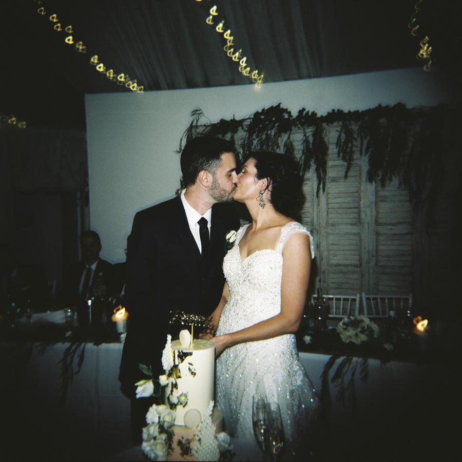 HOLGA-FILM-WEDDING-PHOTOGRAPHER_045.jpg