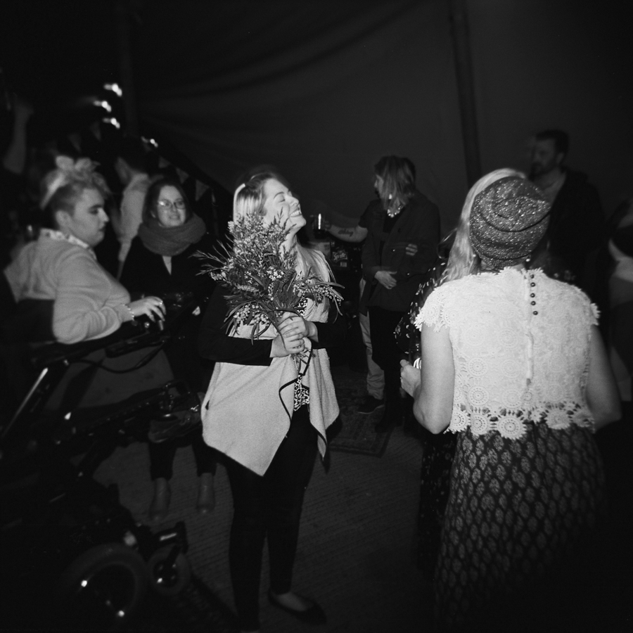 HOLGA-FILM-WEDDING-PHOTOGRAPHER_050.jpg