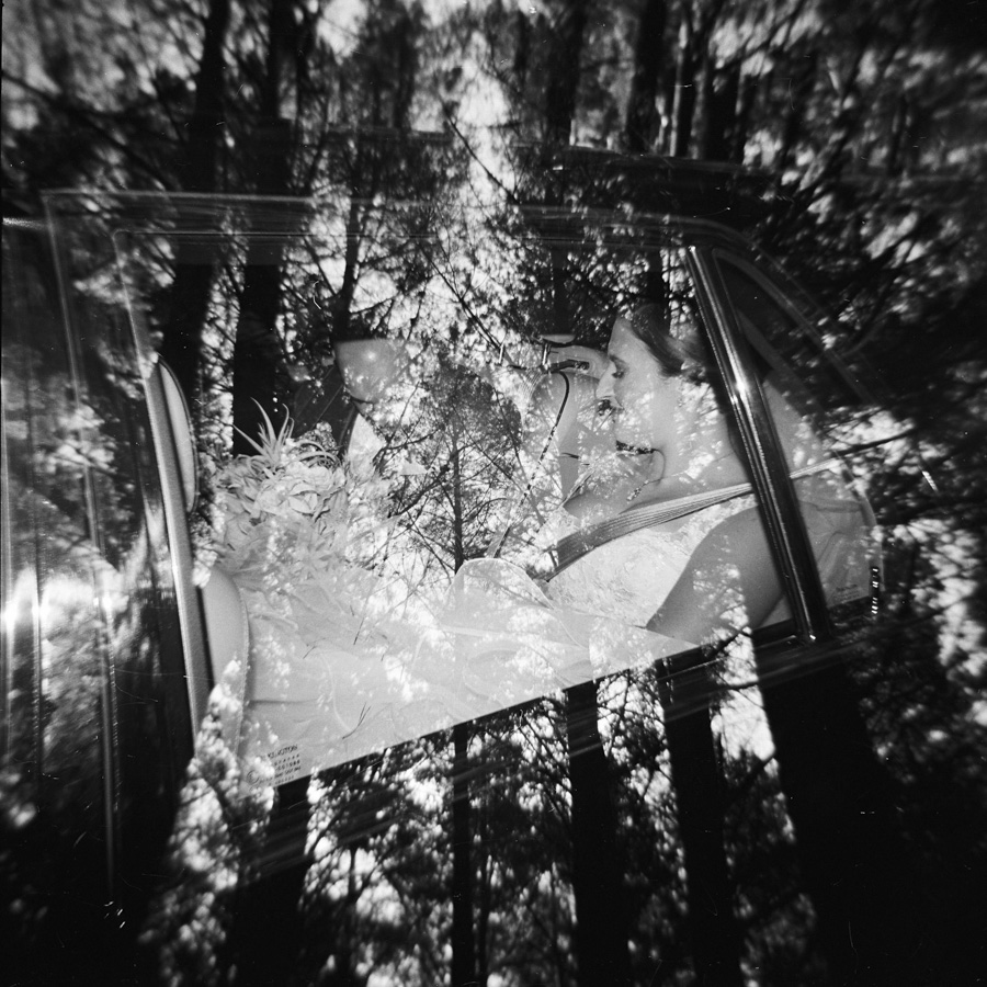 HOLGA-FILM-WEDDING-PHOTOGRAPHER_053.jpg