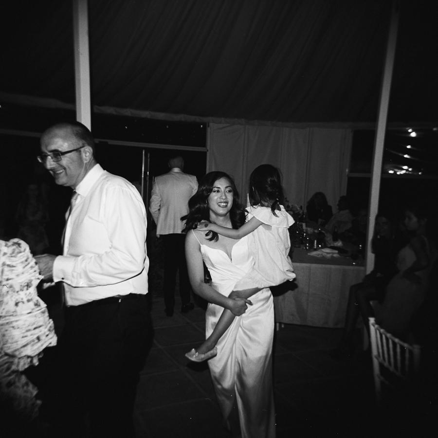 HOLGA-FILM-WEDDING-PHOTOGRAPHER_057.jpg