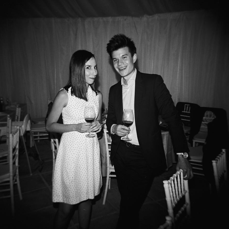 HOLGA-FILM-WEDDING-PHOTOGRAPHER_058.jpg