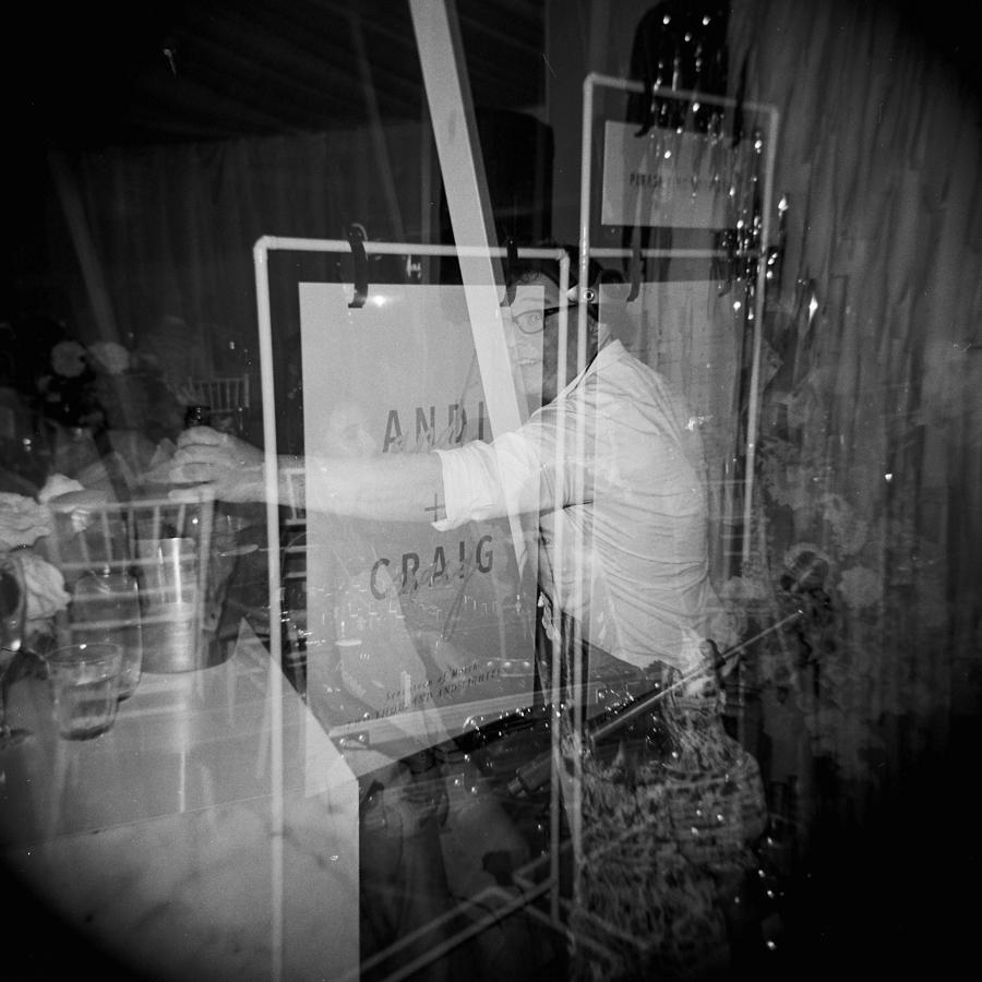 HOLGA-FILM-WEDDING-PHOTOGRAPHER_059.jpg
