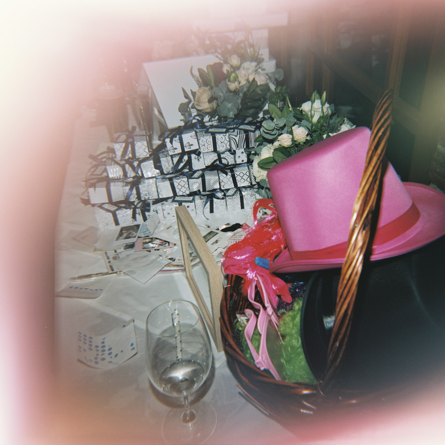 HOLGA-FILM-WEDDING-PHOTOGRAPHER_063.jpg