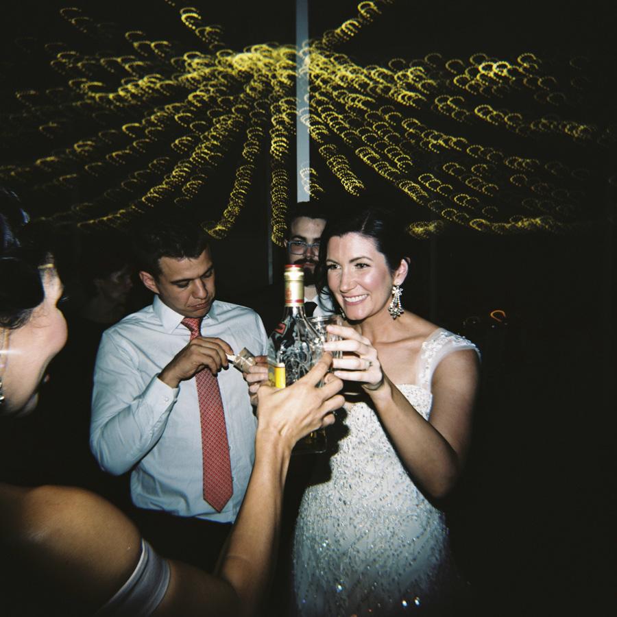 HOLGA-FILM-WEDDING-PHOTOGRAPHER_065.jpg