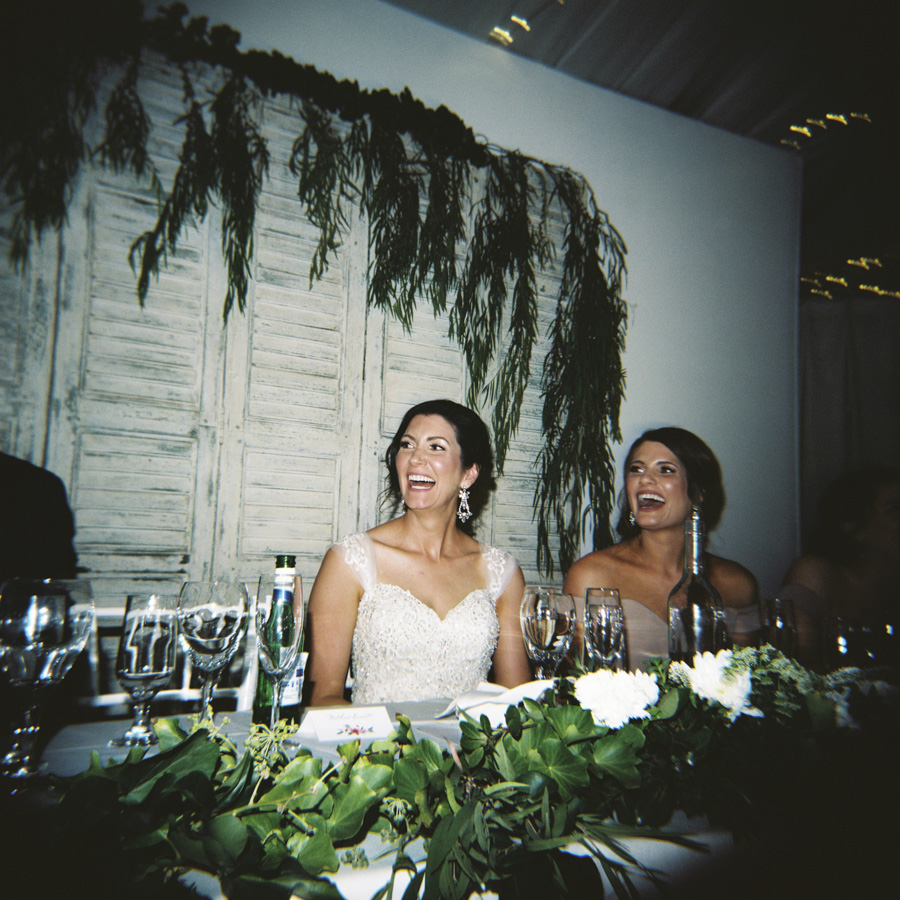 HOLGA-FILM-WEDDING-PHOTOGRAPHER_066.jpg