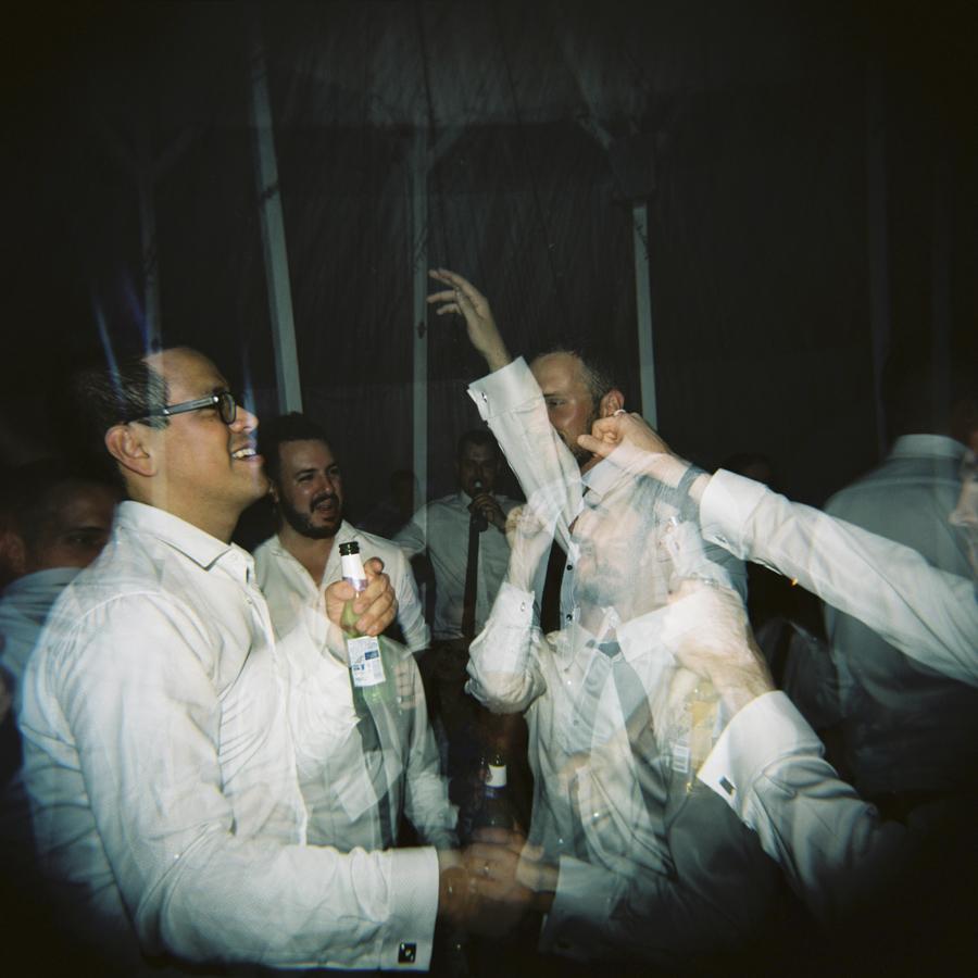 HOLGA-FILM-WEDDING-PHOTOGRAPHER_067.jpg