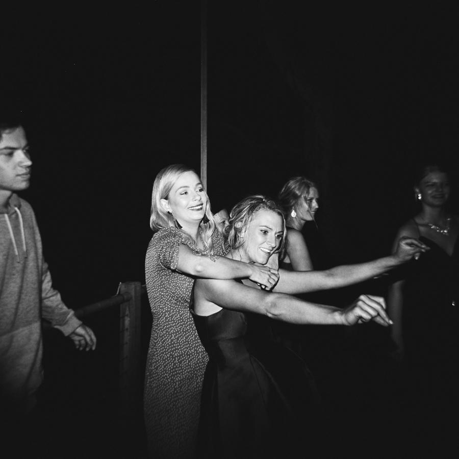HOLGA-FILM-WEDDING-PHOTOGRAPHER_072.jpg