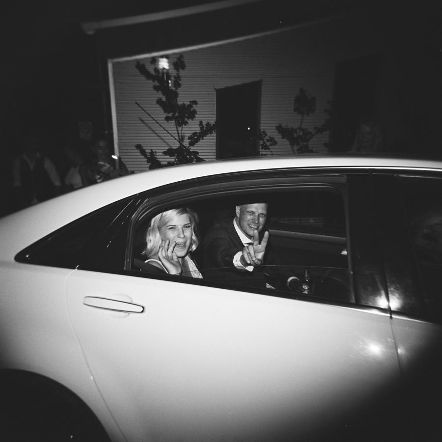 HOLGA-FILM-WEDDING-PHOTOGRAPHER_075.jpg