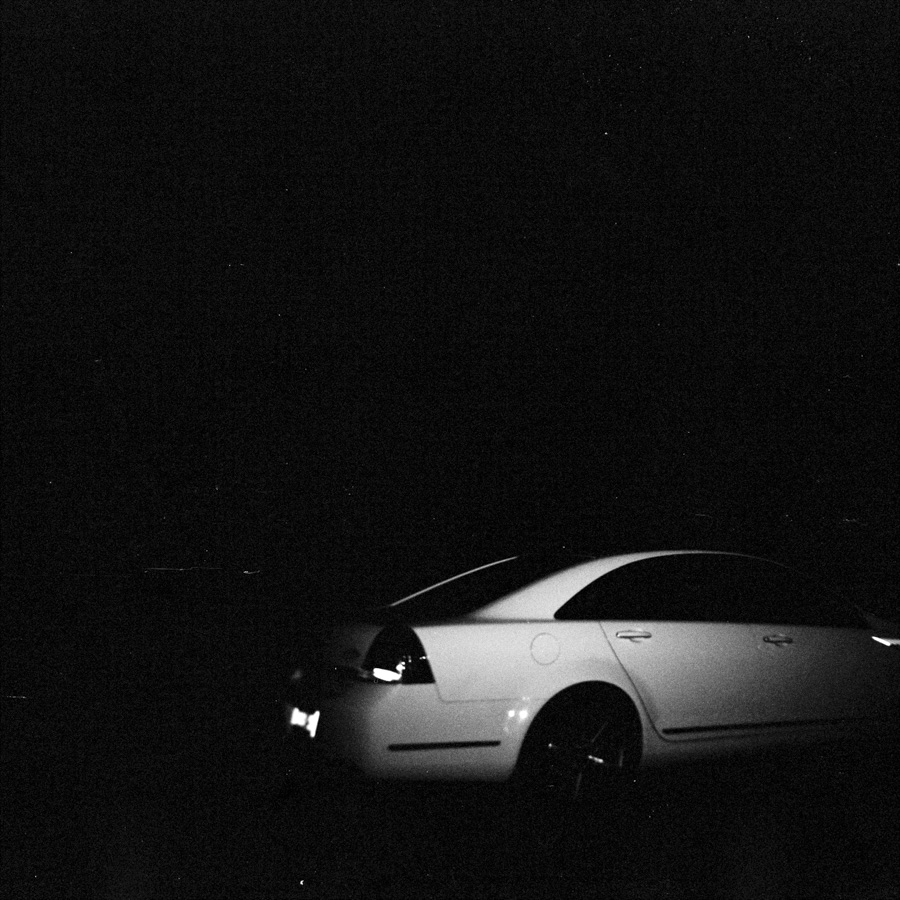HOLGA-FILM-WEDDING-PHOTOGRAPHER_076.jpg