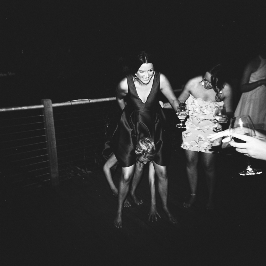 HOLGA-FILM-WEDDING-PHOTOGRAPHER_080.jpg