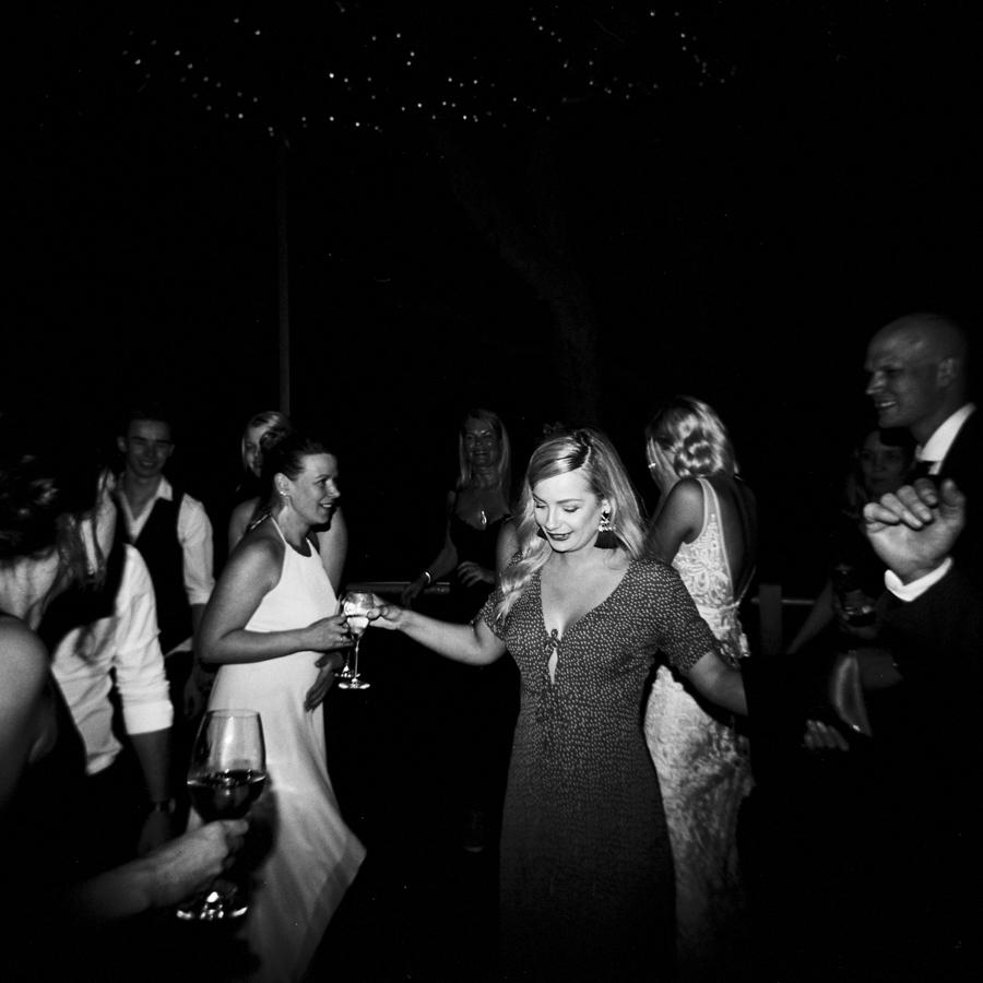 HOLGA-FILM-WEDDING-PHOTOGRAPHER_086.jpg