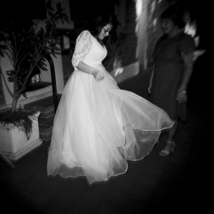 HOLGA-FILM-WEDDING-PHOTOGRAPHER_098.jpg