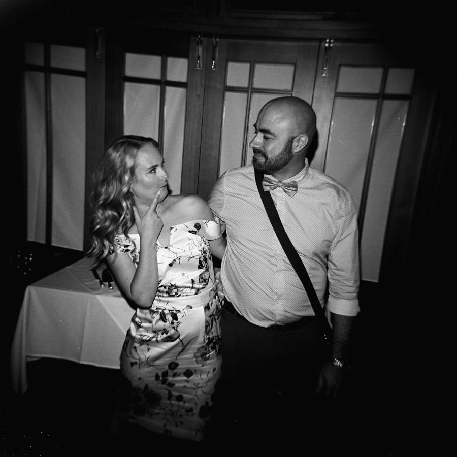HOLGA-FILM-WEDDING-PHOTOGRAPHER_102.jpg