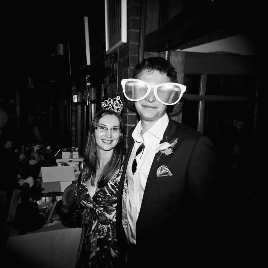 HOLGA-FILM-WEDDING-PHOTOGRAPHER_103.jpg