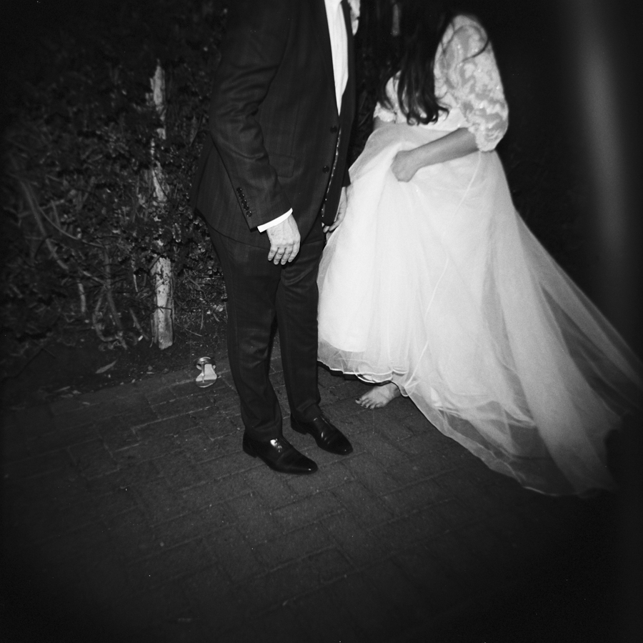 HOLGA-FILM-WEDDING-PHOTOGRAPHER_104.jpg