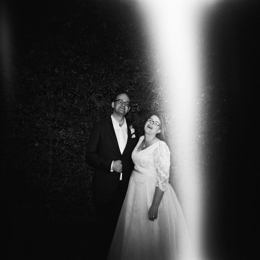 HOLGA-FILM-WEDDING-PHOTOGRAPHER_105.jpg