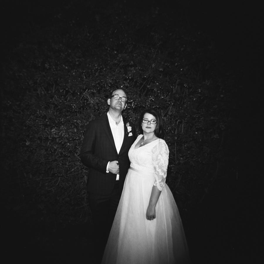 HOLGA-FILM-WEDDING-PHOTOGRAPHER_106.jpg
