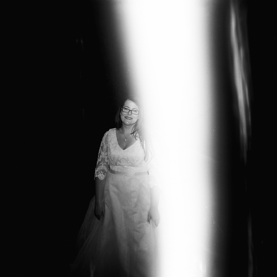 HOLGA-FILM-WEDDING-PHOTOGRAPHER_109.jpg
