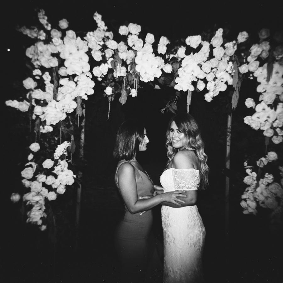 HOLGA-FILM-WEDDING-PHOTOGRAPHER_111.jpg