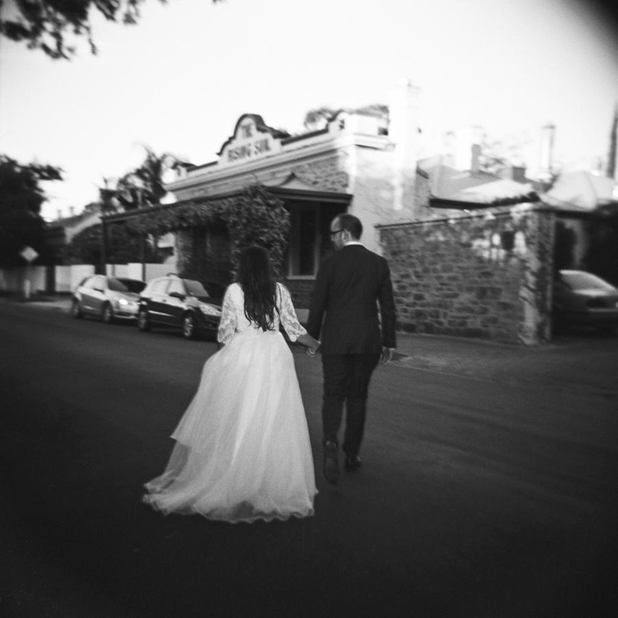 HOLGA-FILM-WEDDING-PHOTOGRAPHER_110.jpg