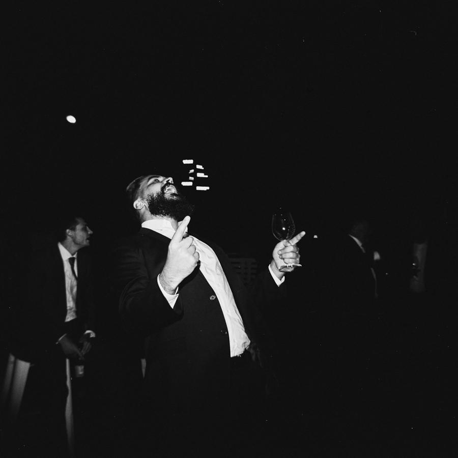 HOLGA-FILM-WEDDING-PHOTOGRAPHER_113.jpg