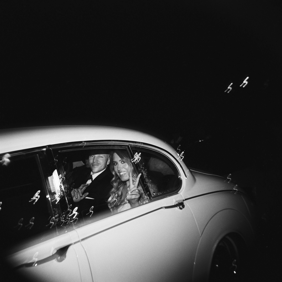 HOLGA-FILM-WEDDING-PHOTOGRAPHER_116.jpg