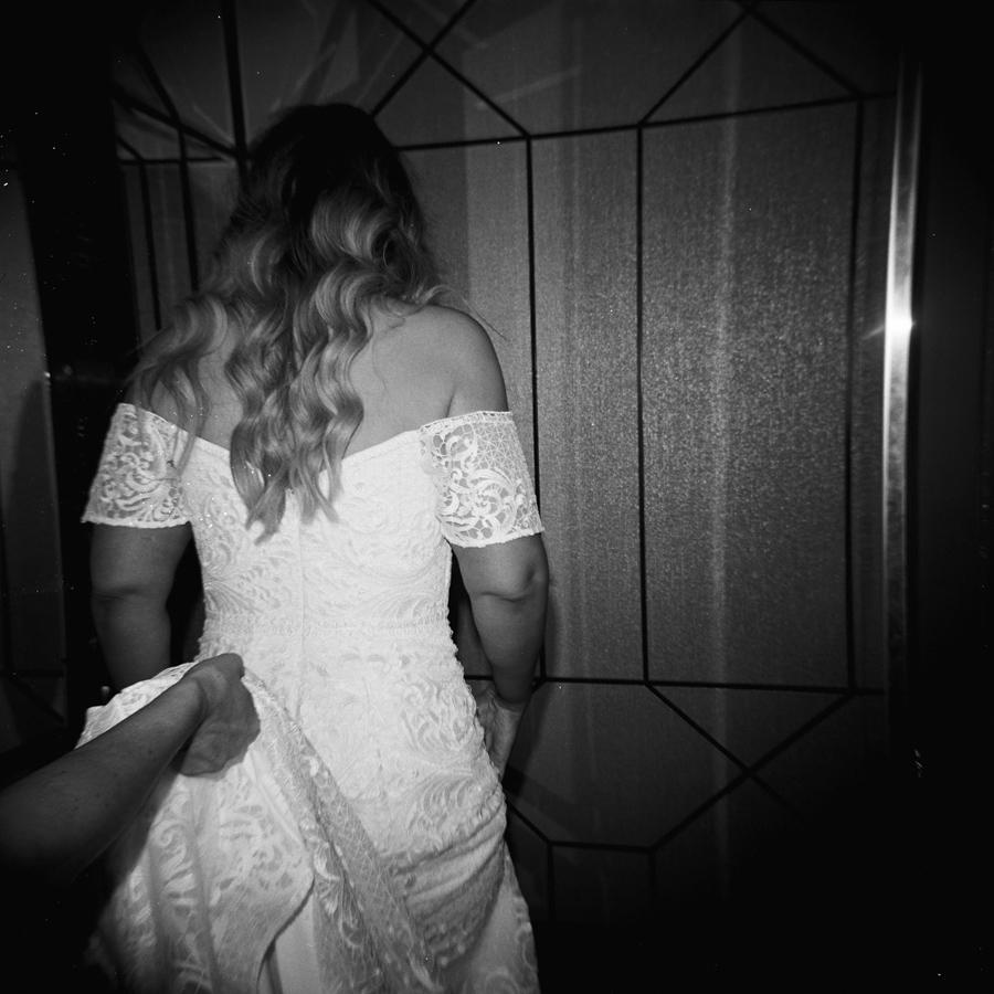 HOLGA-FILM-WEDDING-PHOTOGRAPHER_117.jpg