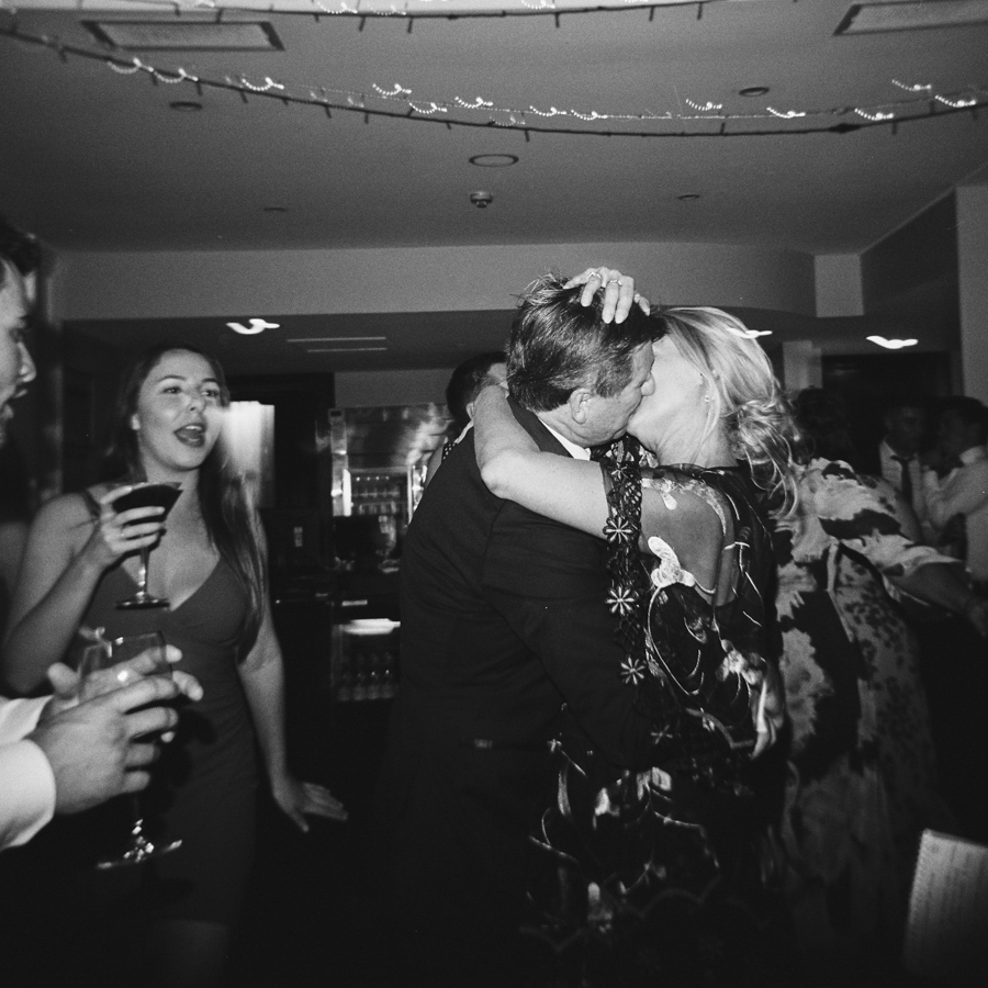 HOLGA-FILM-WEDDING-PHOTOGRAPHER_121.jpg