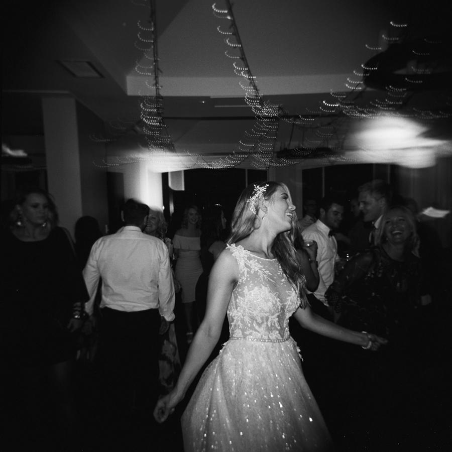 HOLGA-FILM-WEDDING-PHOTOGRAPHER_122.jpg