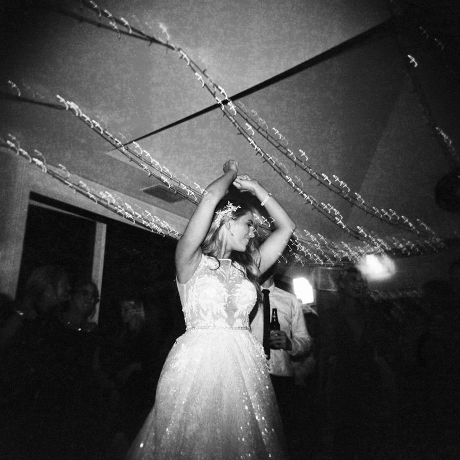 HOLGA-FILM-WEDDING-PHOTOGRAPHER_125.jpg